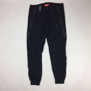 Nike tech jogger pants Men's 32 746024 zz29